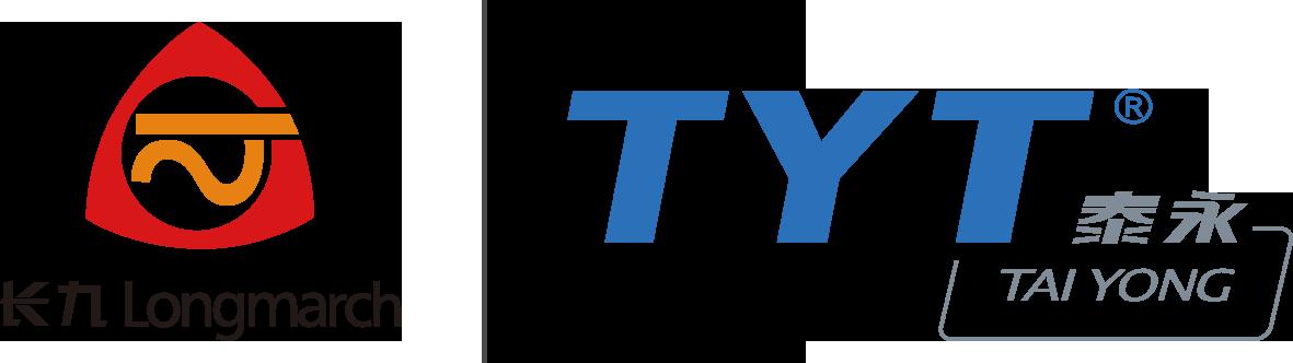 贵州泰永长征技术股份有限公司