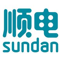 深圳市顺电连锁股份有限公司