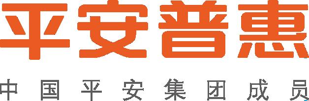 平安普惠投资咨询有限公司佛山岭南分公司