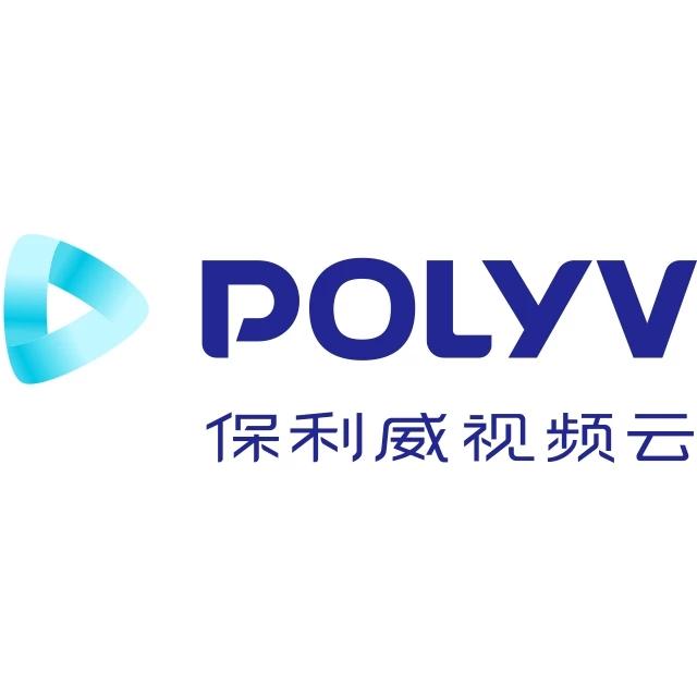 广州易方信息科技股份有限公司