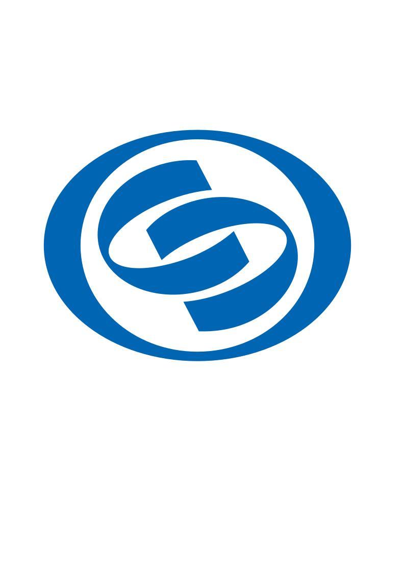 东北证券股份有限公司珠海石花西路证券营业部