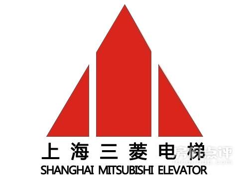 上海三菱电梯有限公司珠海分公司