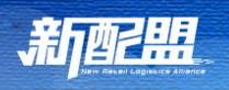 浙江芝麻开门供应链管理有限公司