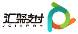 广州市汇聚支付电子科技有限公司