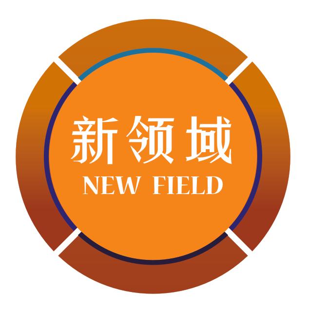 深圳市新领域空间信息技术有限公司