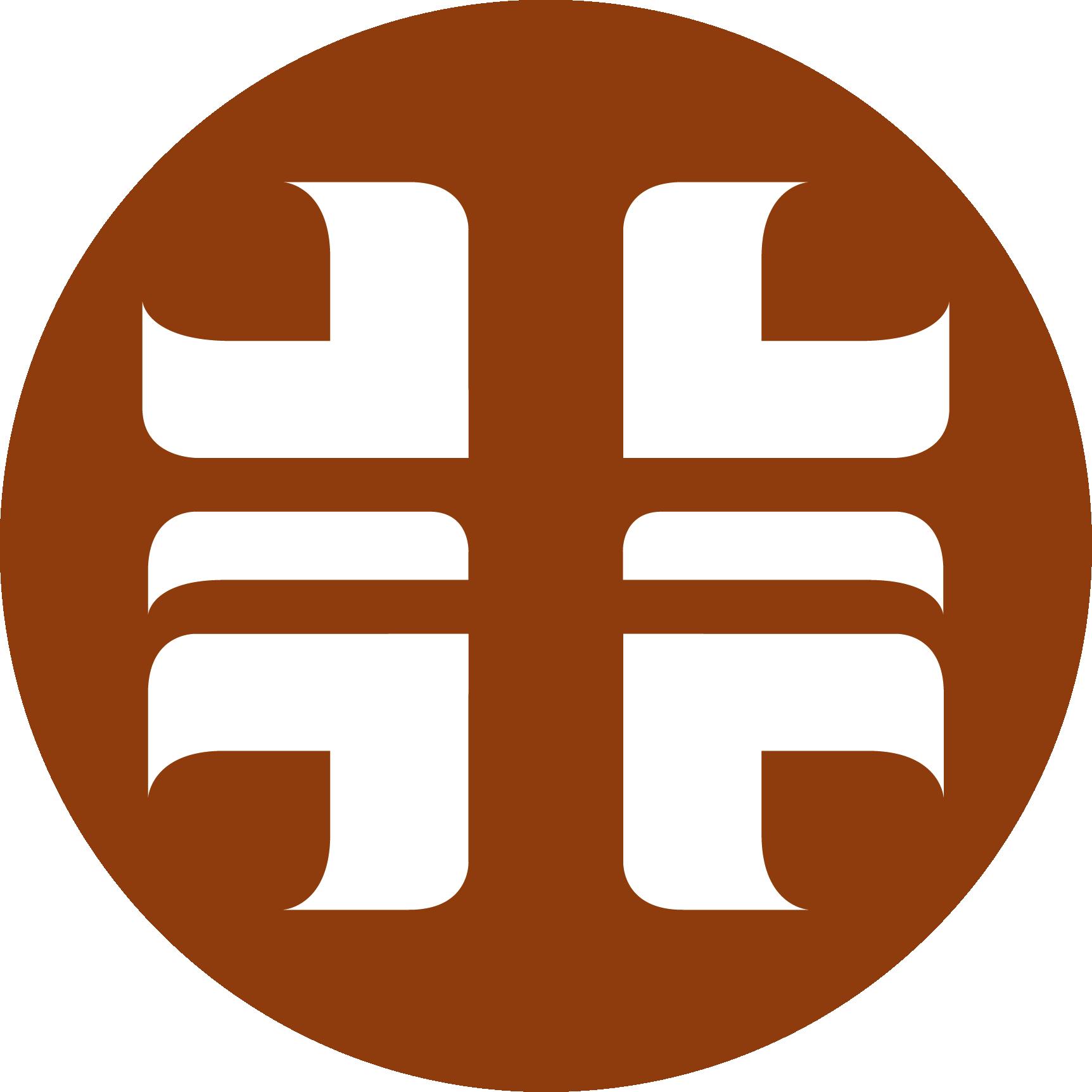 广东非遗梦文化产业有限公司
