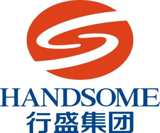广州行盛玻璃幕墙工程有限公司