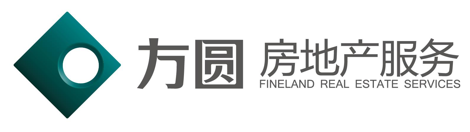 广州方圆地产顾问有限公司