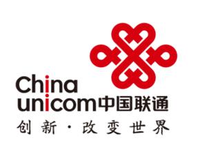 中国联合网络通信有限公司佛山市分公司