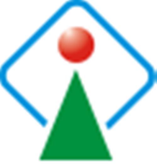 廣東長建機電工程有限公司