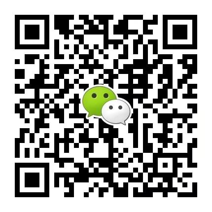 微信图片_20181108110239.jpg