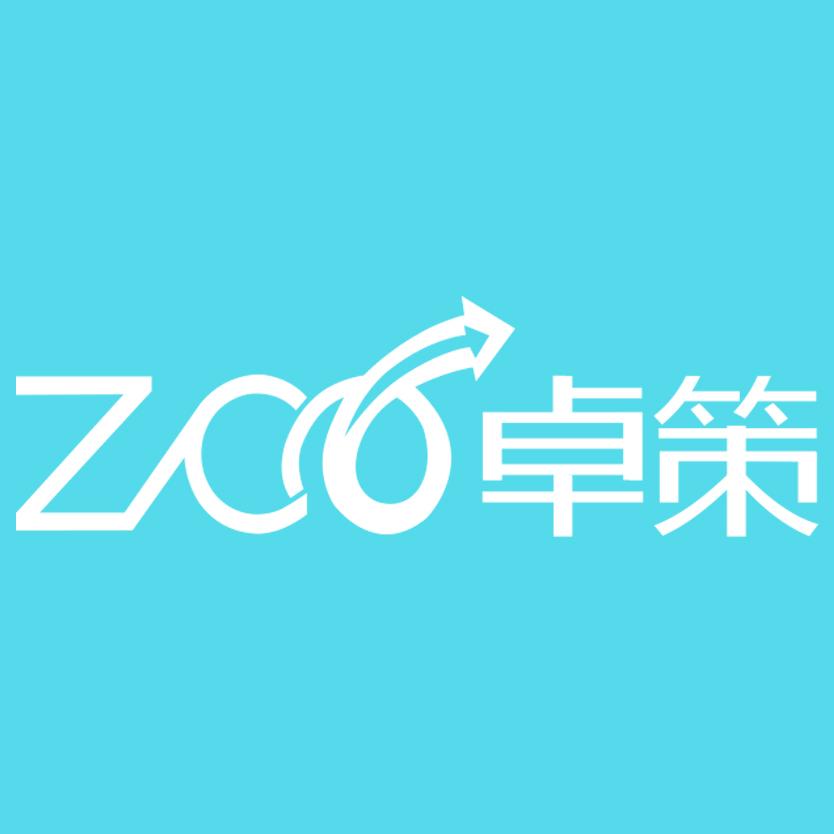 卓策新媒体营销策划(广州)有限公司