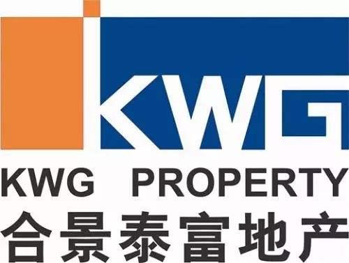 广州合景房地产开发有限公司