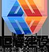 广东恒辉建设有限公司