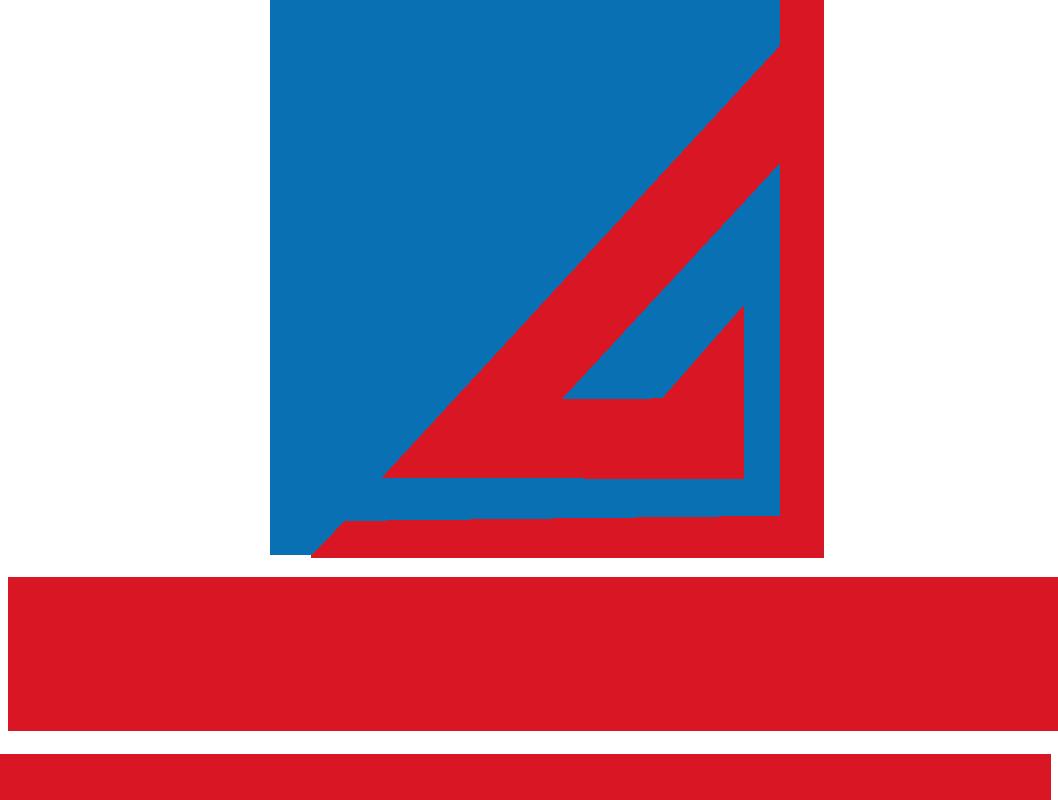 中嘉(广东)工程检测有限公司