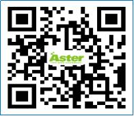 1600854940(1).jpg