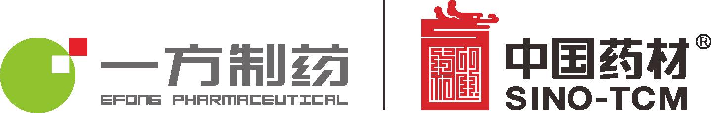 广东一方制药有限公司宣讲会