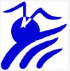 广州明洋船舶管理有限公司