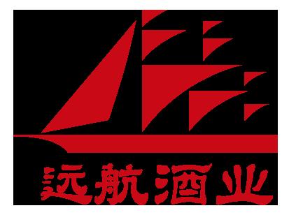 广东远航酒业集团有限公司