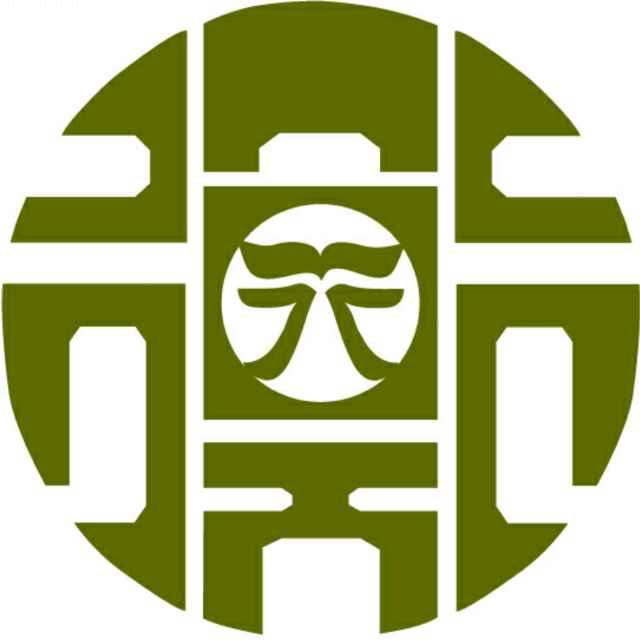 广州天衡会计师事务所