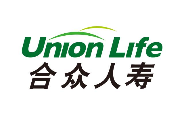 合众人寿保险股份有限公司广东分公司