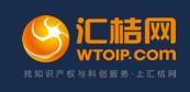 广州博鳌纵横网络科技有限公司