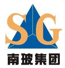 肇庆南玻节能玻璃有限公司