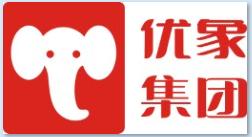 广州优象文化用品有限公司
