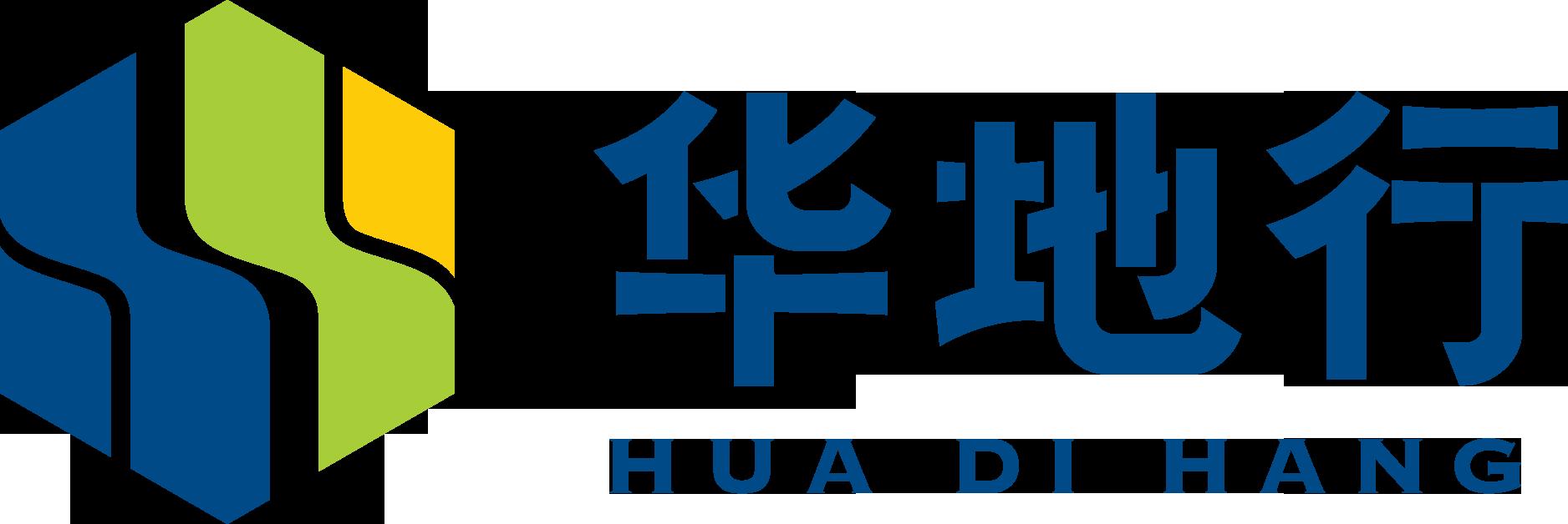 广东华远国土工程有限公司