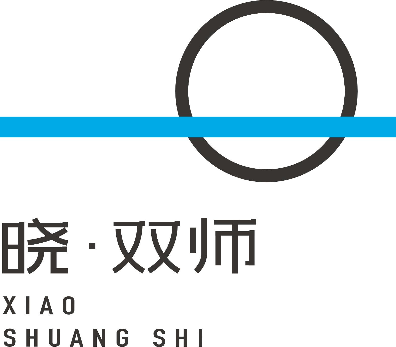 广州市晓双师教育科技有限公司