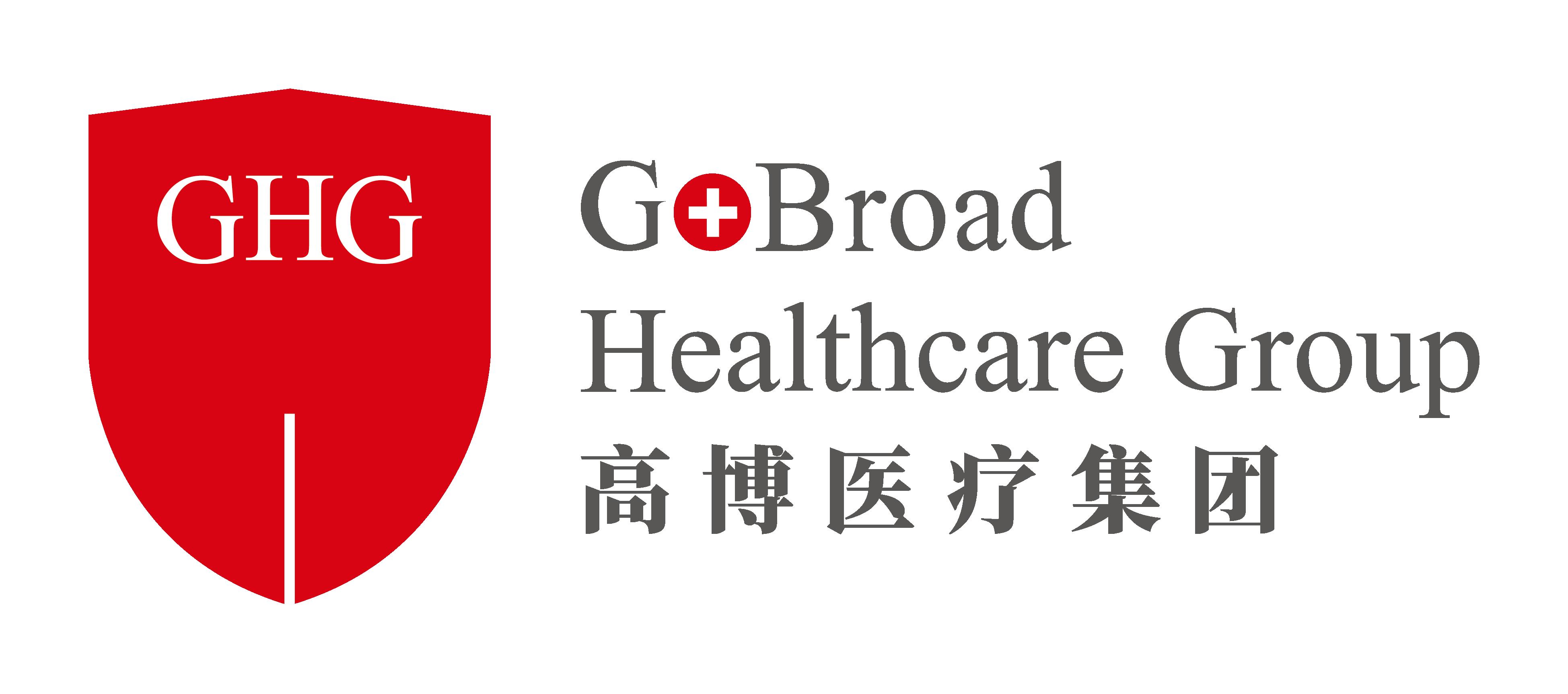 北京高博医院管理有限公司