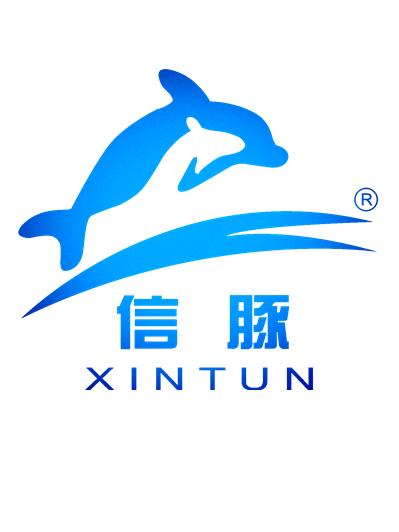 广东信豚生物科技有限公司