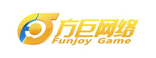 广州市方巨网络科技有限公司