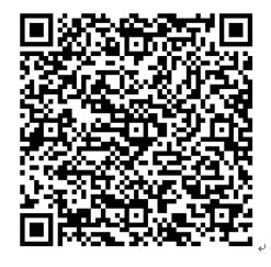 微信截图_20210423142120.png
