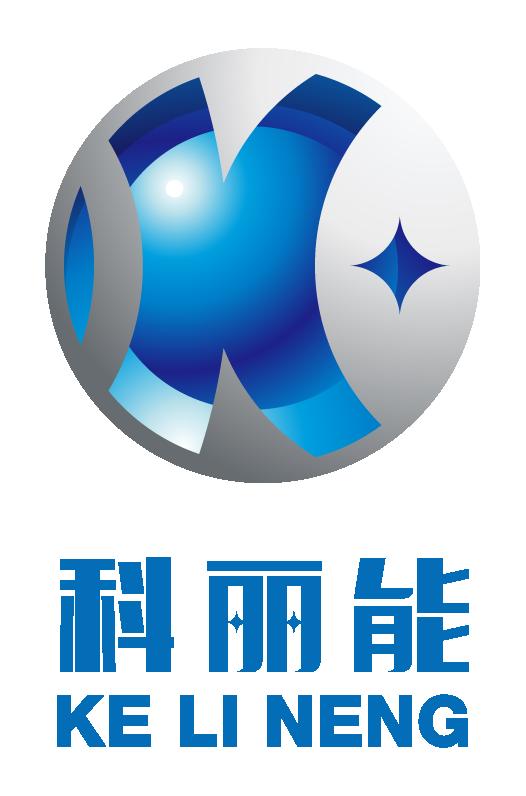 广州市科丽能环保科技有限公司