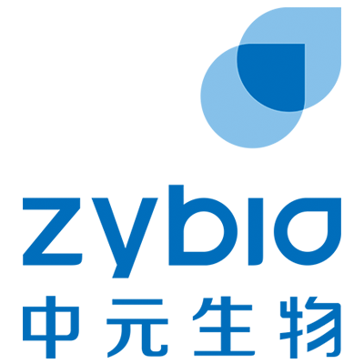 重庆中元汇吉生物技术有限公司