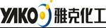 广州雅克化工有限公司