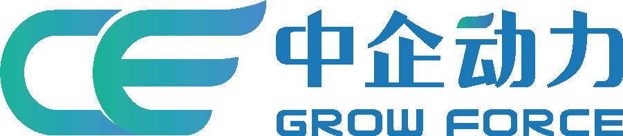 中企动力科技股份有限公司佛山分公司
