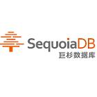 广州巨杉软件开发有限公司