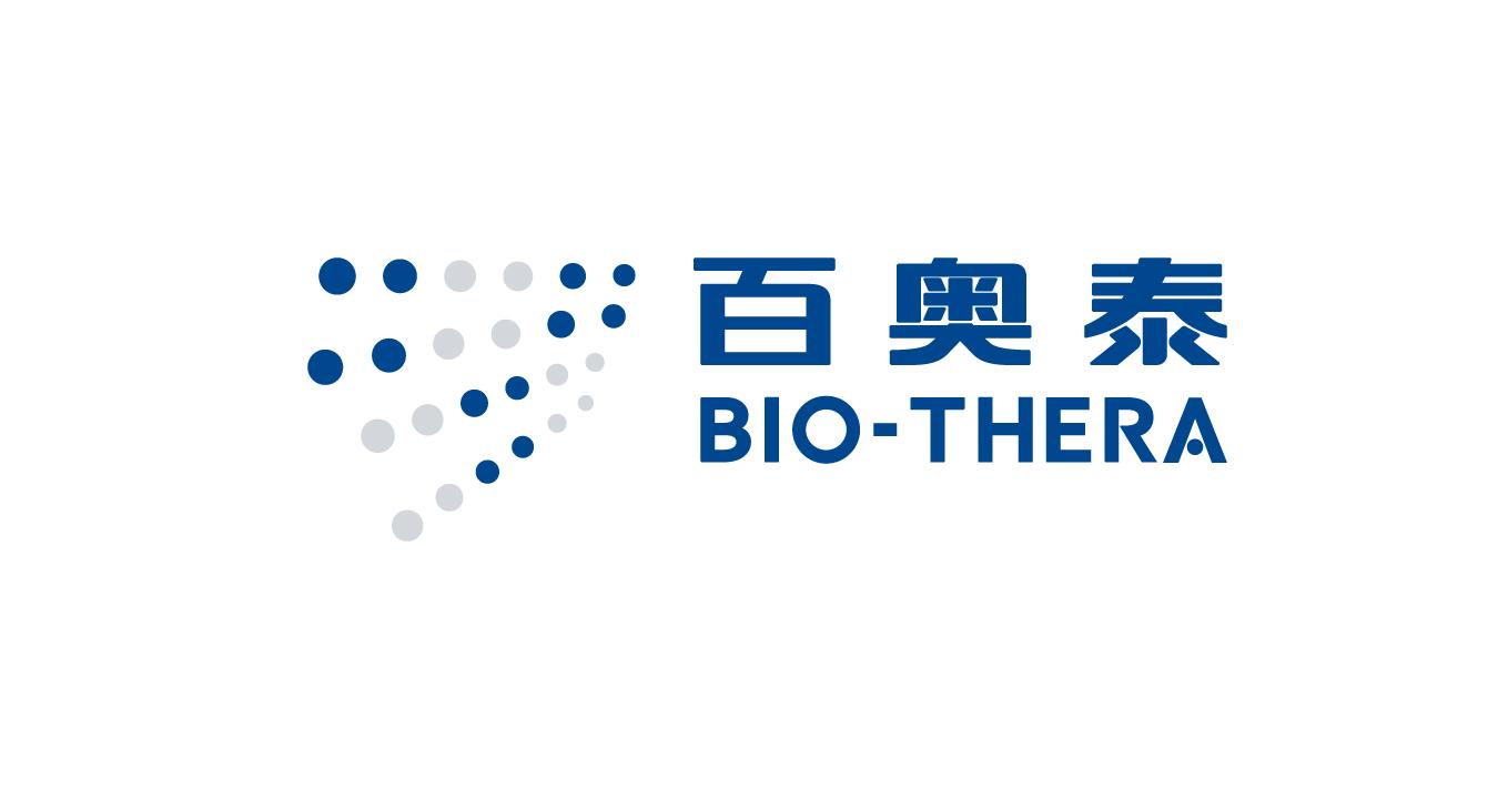 百奥泰生物制药股份有限公司