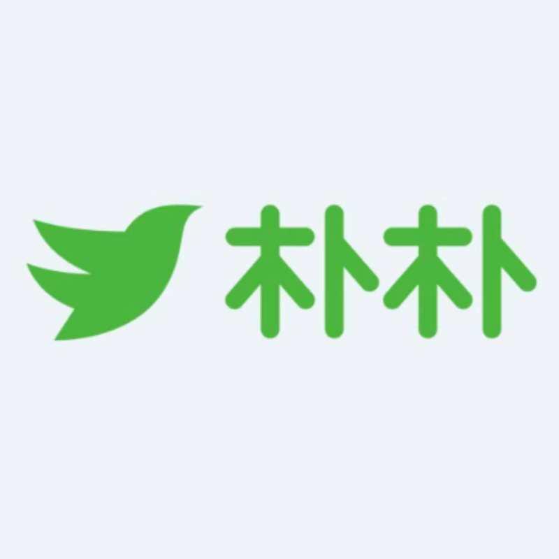 福州朴朴电子商务有限公司