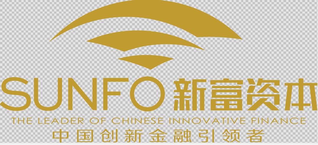 深圳前海新富资本管理集团有限公司