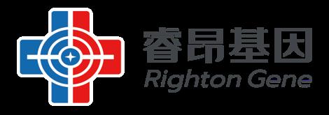 上海睿昂基因科技股份有限公司2022届校园招聘