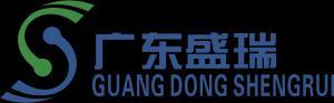 广东盛瑞科技股份有限公司