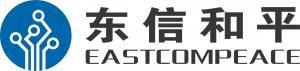 东信和平科技股份有限公司
