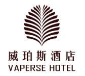 广州同润房地产开发有限公司佛奥广场威珀斯酒店分公司