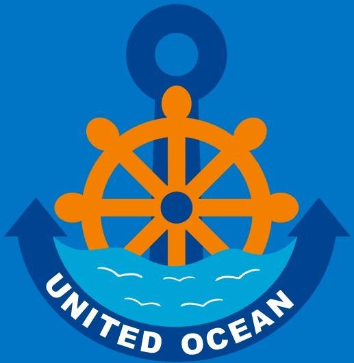 广州海邦国际货运代理有限公司