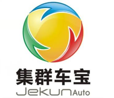 广州市集群车宝汽车服务连锁有限公司