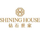 广东钻石世家国际珠宝有限公司