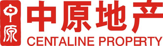 惠州市港中原地产代理有限公司